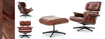 manhattan home design amazing eames lounge chair vitra black manhattan home design