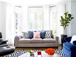 design story u0027s enchanting u0026 elegant living room project