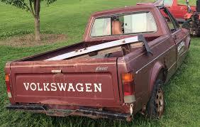 vwvortex com fs 1982 vw caddy parts