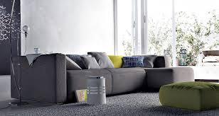 Living Room Grey Sofa by Handsome Living Room Ideas Grey Sofa Std15 Realestateurl Net