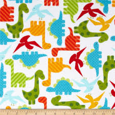 baby u0026 children u0027s fabric fabric by the yard fabric com