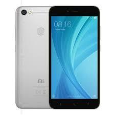 Xiaomi Note 5a Xiaomi Redmi Note 5a Prime Dual Sim Grey 32gb And 3gb Ram Mdg6s