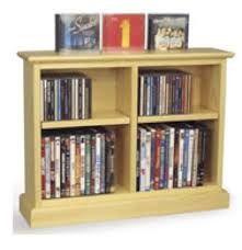 Free Wood Bookcase Plans by Bookcase Woodworking Plans