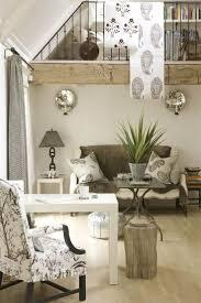 Murphy Bed Atlanta Ga 119 Best Jill Sharp Weeks Images On Pinterest Architecture Loft