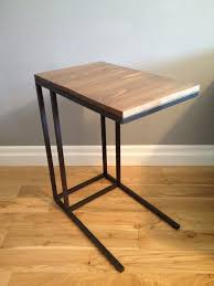 moderne möbel und dekoration ideen ikea console table over bed