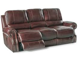 Motion Leather Sofa Power Motion Leather Sofa By Elements