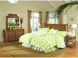 Chippendale Bedroom Furniture Thomasville Braxton Culler Bedroom Chippendale King Bed Headboard 818 245