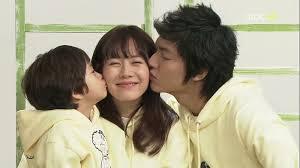 sinopsis film lee min ho i am sam personal taste episode 6 dramabeans korean drama recaps