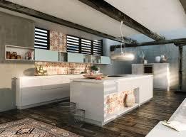 German Design Kitchens Alno Kitchens Custom German Kitchen Cabinets North America Usa