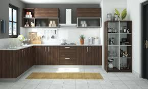 island shaped kitchen layout l shaped kitchen designs with island inoweb info