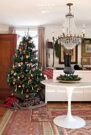my christmas welcome to my christmas house tour 2017 the of doing