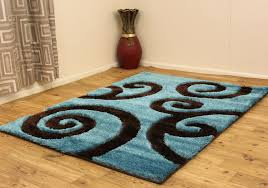 Turquoise Area Rug 8x10 Coffee Tables Turquoise Area Rugs 8x10 Turquoise And Brown Area