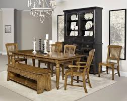 broyhill dining room sets discontinued broyhill dining room furniture fontana bedroom set