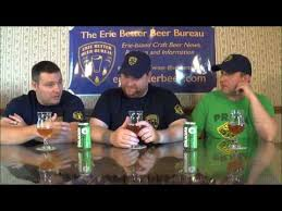 bureau d ude ing ierie erie better lavery dulachan ipa 2013 cans review 95