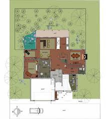 traditional japanese house design floor plan traditional japanese house design floor plan house design 2018