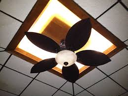 ceiling fans with bright led lights ceiling fan light fixtures replacement best home design living