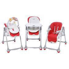 chaise haute transat b b chaise haute bebe topiwall