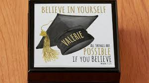 graduate gifts best graduation gifts to buy from singapore for newly grad s