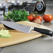 wusthof grand prix ii 8 inch chefs knife 4585 7 20