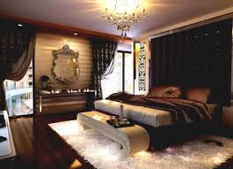 Young Adult Bedroom Ideas With Decorated Bed Bath Elle Decor - Elle decor bedroom ideas
