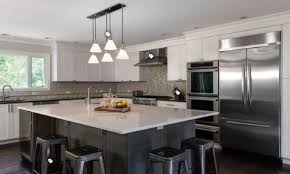 best modern kitchen cabinet hardware 13 kitchen hardware trends for 2021 the flooring