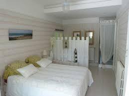 location d une chambre chambre d hôte à louer gîtes de sur pessac maison lucilda