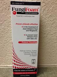 formula 3 antifungal anti fungal medications podiatrist in mckinney and prosper tx