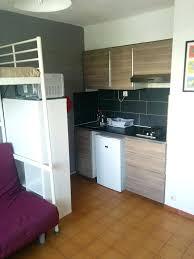 cuisine de studio salle de bain equipee awesome salle de bain equipee 0 cuisine studio