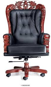 Office Furniture Luxury by Luxury Office Chairs 44 Decor Design For Luxury Office Chairs