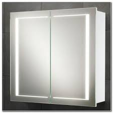 Cabinets For Bathrooms Mirror Cabinets For Bathrooms Ikea Cabinet Home Design Ideas