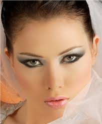 bridal makeup classes 170 best kontar beauty centre images on