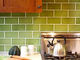 kitchen 2 kitchen subway tile backsplash 208221182747675537