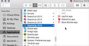help updating layout 2016 from 2015 layout sketchup community