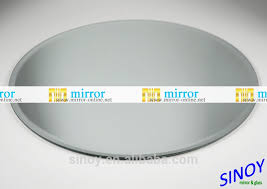 10 Inch Mirror Centerpiece by 10 Inch Square Centerpiece Mirror 10 Inch Square Centerpiece