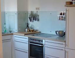 küche fliesenspiegel fliesenspiegel für küche aus glas bauanleitung zum selber