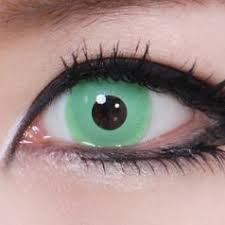 buy costume u0026 halloween contact lenses eyecandy u0027s
