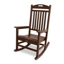 Baby Rocking Chair Walmart Furniture Inexpensive Patio Furniture Lawn Chairs Target