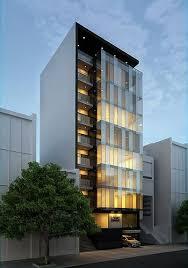 Building Exterior Design Ideas Top 25 Best Office Buildings Ideas On Pinterest Office Building