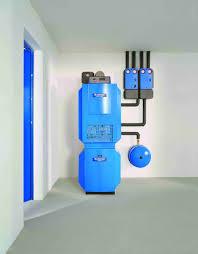 Haus Kaufen Kosten Gasheizung Kosten Und Preise Für Ihre Heizung Berechnen