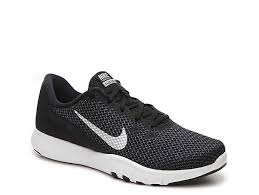 nike shoes boots sandals handbags and more dsw