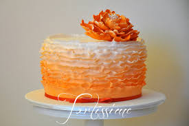 tortissime cake design in huntingdale melbourne vic cake shop
