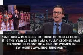John Oliver Memes - 18 times john oliver nailed it