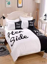 sexy bedroom sets romantic sexy bedding set bedclothes bed sheets for girl s boys bed