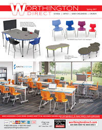 High Chairs Lecterns Coat Stands Patio Heaters Event Worthingon Direct 2017 Furniture Catalog By Worthington Direct Issuu
