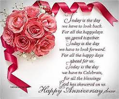 anniversary card for message pictures anniversary card messages for daily quotes about