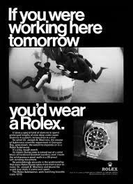 rolex ads welcome to rolexmagazine com home of jake u0027s rolex world magazine
