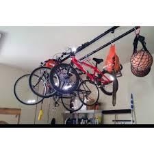 Ceiling Mount Storage by Garage Design Recognition Motorized Garage Storage Lift