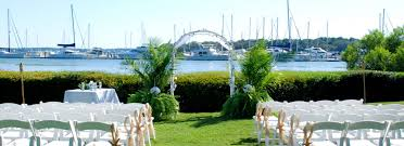 wedding beauty salons on hilton head island