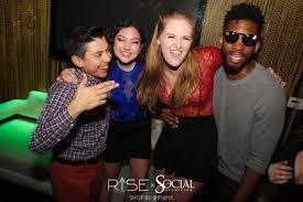 social nightclub 36 photos u0026 236 reviews dance clubs 1000 k
