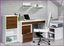 Small Desk For Kids by Latest Computer Desk For Kids Computer Desk Beautiful Corner